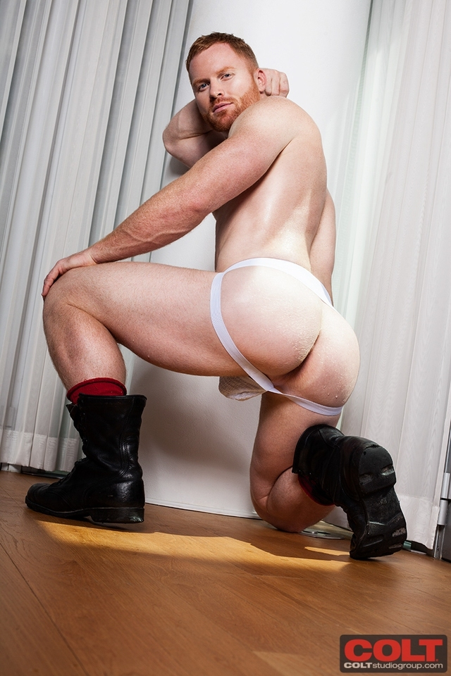 gay Picture Picture porn colt studio group porn cock his muscular gay bulge butt body now seth showing doing fornea