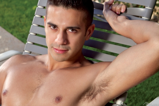 gay Pictures porn web ray gam jimmy durano diaz