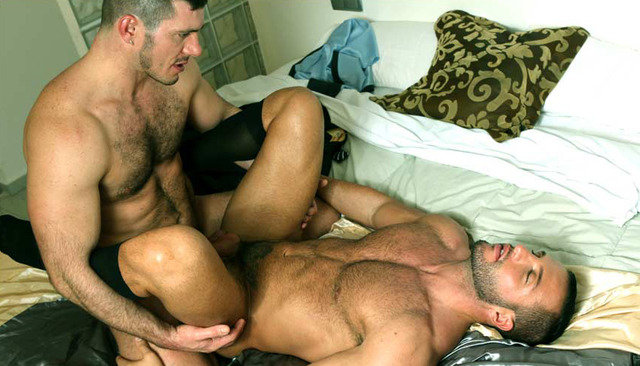 gay popular porn porn men dick gay some popular demand play week bottoms rob good donato reyes nelson