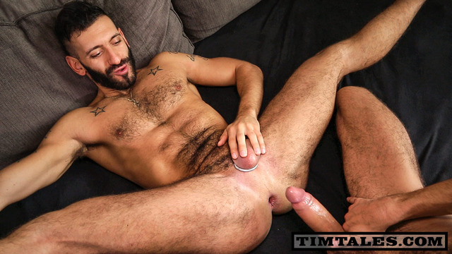 gay porn baerback hairy fucks porn cock category gay amateur timtales bareback italo chest bbbh fostter riviera