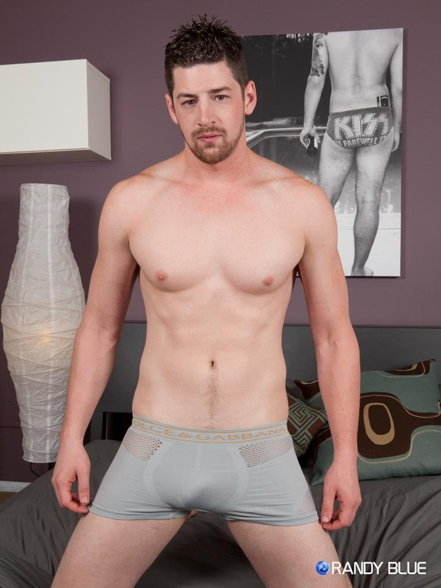 gay porn bigdick hairy porn cock randy blue gay fucking makes bottom andrew jakk chest scruffy stark blond tan places twitch
