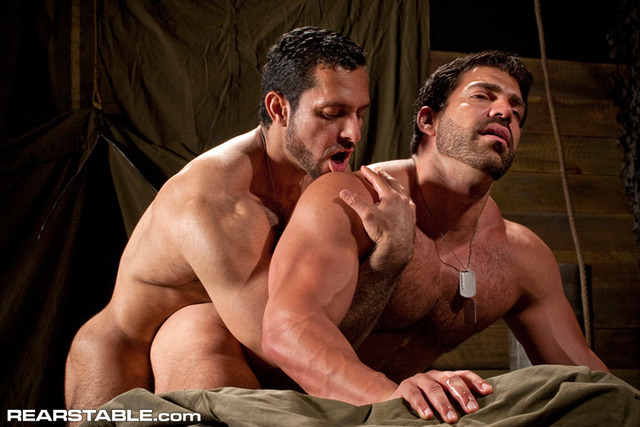 gay porn bodybuilders adam champ hairy muscle hunk sucks fucks from group pic porn vince ferelli cock gay star bodybuilder message night rear stable maneuvers