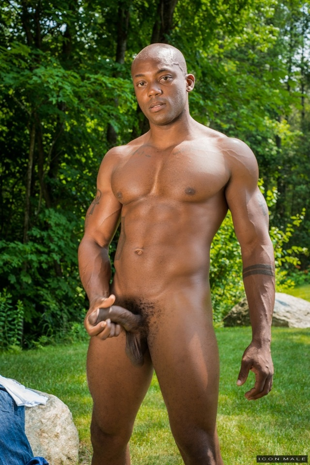 gay porn cock sucking muscle hunk fucks stud gallery porn black cock video huge muscular gay star photo hardcore pics fucking ass sucking cum nick free body ebony blade balls interracial cut filled erection capra iconmale osiris