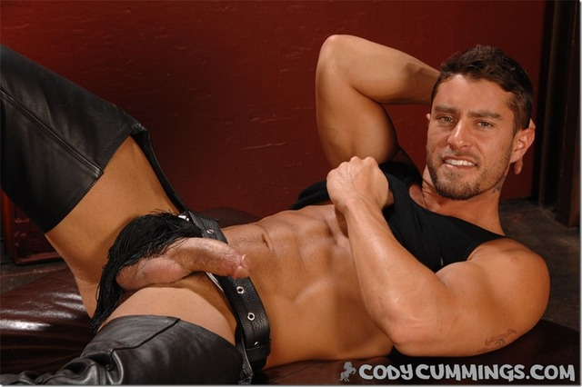 gay porn Cody Cummings studios his cody next door cummings codycummings town feed theres sheriff