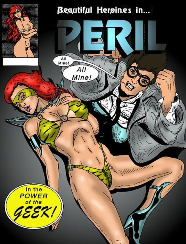 gay porn comic stories man central superheroes spider