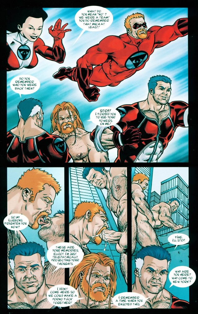 gay porn comic page gay comics copy read viewer fcc reader optimized porky aaac
