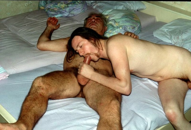 gay porn dad and twink twink sucking daddy suckin