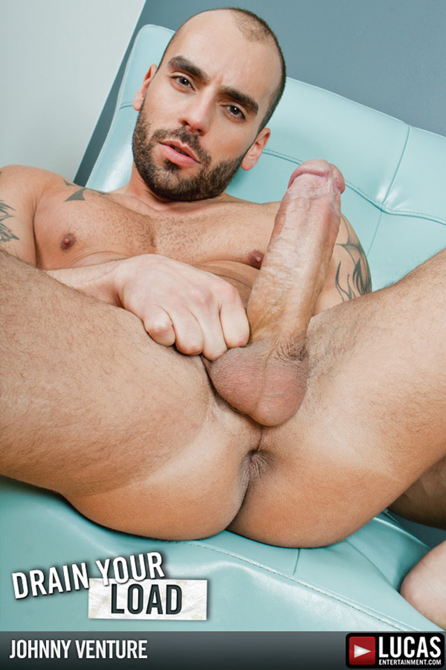 gay porn dick pictures cock dick johnny fucking collages pride super fat weekend lucasent venture