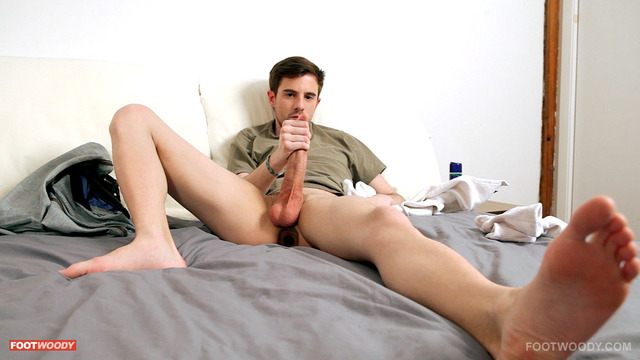 gay porn fetish porn dick boys gay bottom feet foot andrew cocky help bitch about former fetish socks woody elliot blogging