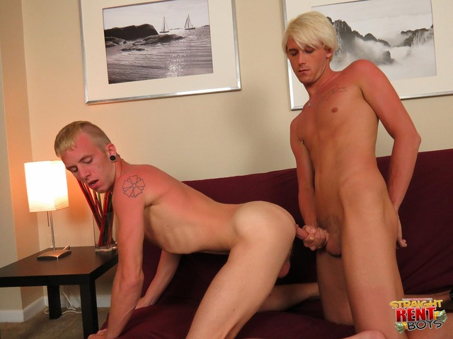 gay porn for straight porn cock category boys gay cody fucking angel amateur straight twinks rent blonde