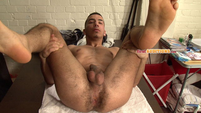gay porn for porn gay straight guy cash auditions