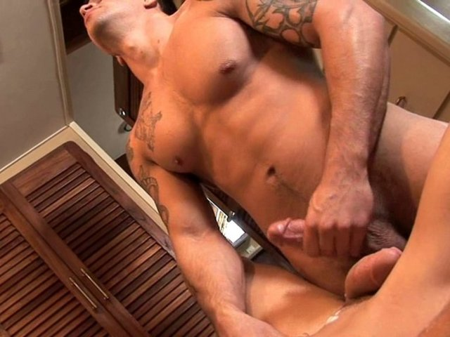 gay porn free Picture porn gay movie free