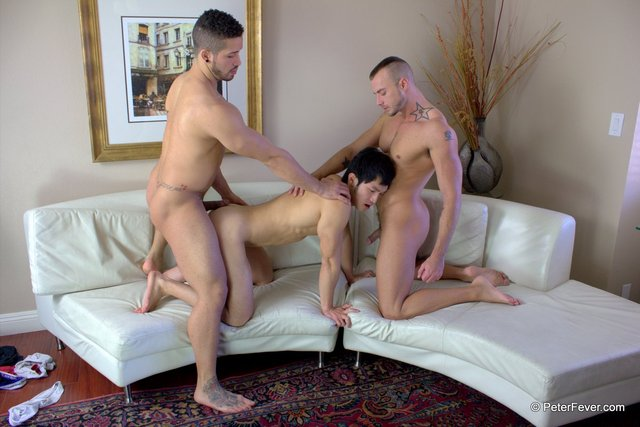 gay porn fucking muscle porn hard gets white gay fucked fucking guys amateur guy threesome peter fever eric east asian trey sexy jessie colter turner amatuer