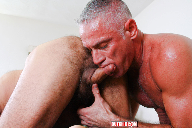 gay porn hairy men hairy porn men cock gay josh fucking this daddy daddies jeff ford grove butch dixon hiking hitch