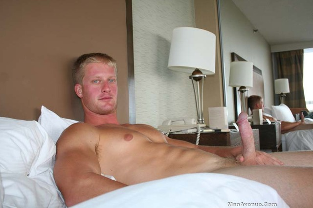 gay porn hot big cock muscle hunk off stud porn cock jerks his blue white gay mickey jerking amateur straight hair blonde manavenue eye hardwood
