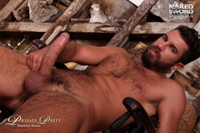 gay porn hot daddy gay day happy nsv porns affilhoriz damienstone