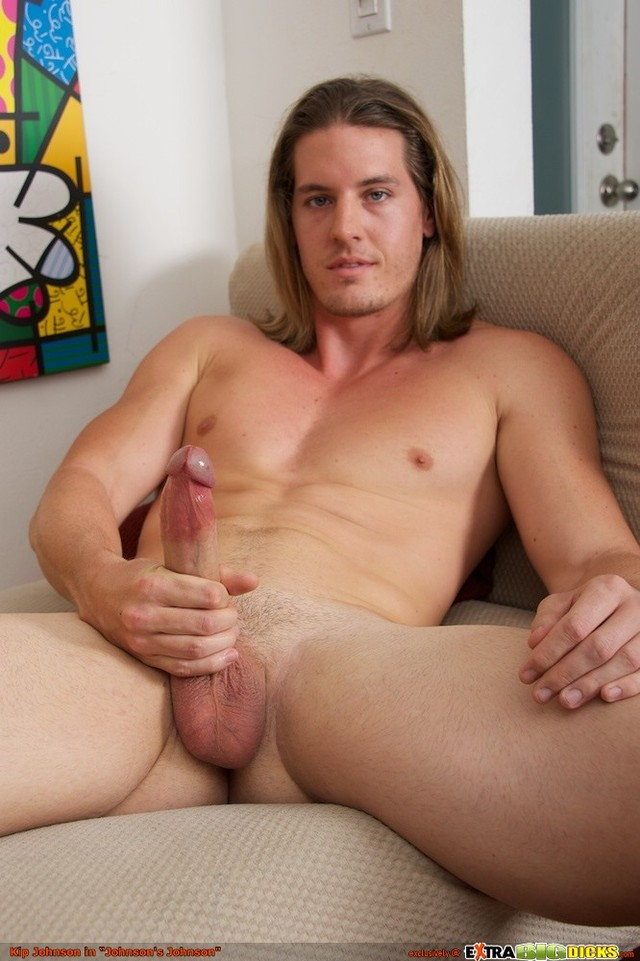 gay porn large dicks porn gay dicks long hot hair johnson extra kip