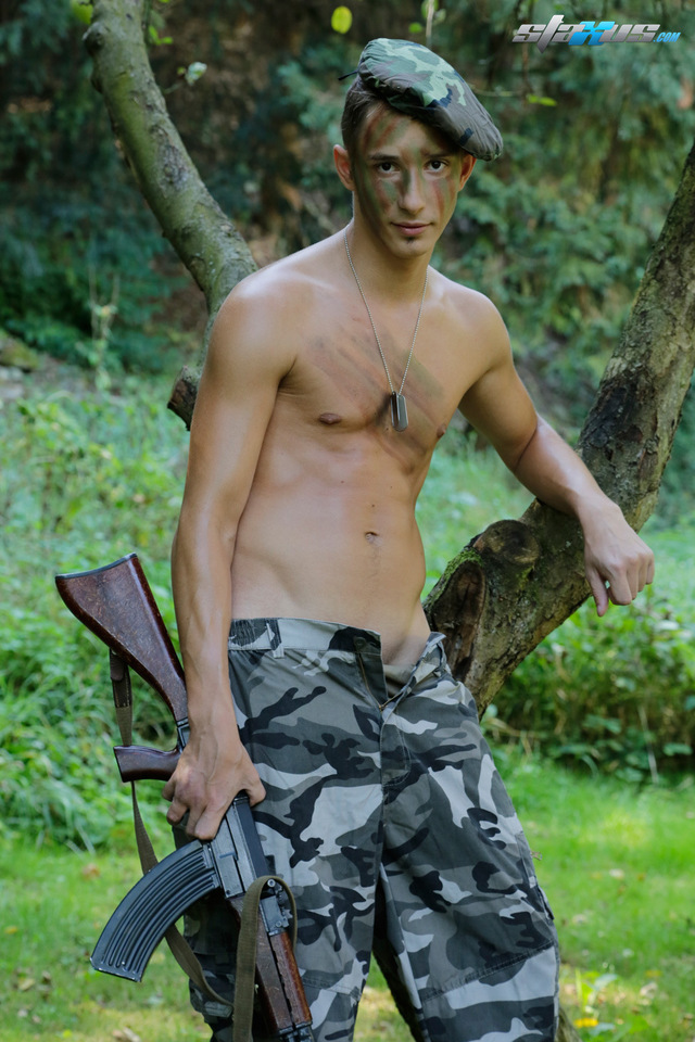gay porn long Pics pic galleries porn gay military staxus killing