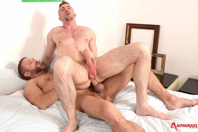 gay porn males fucks porn gay hunter scott fuck ass males who watching scene alpha shower dirk caber handyman tongue plotting