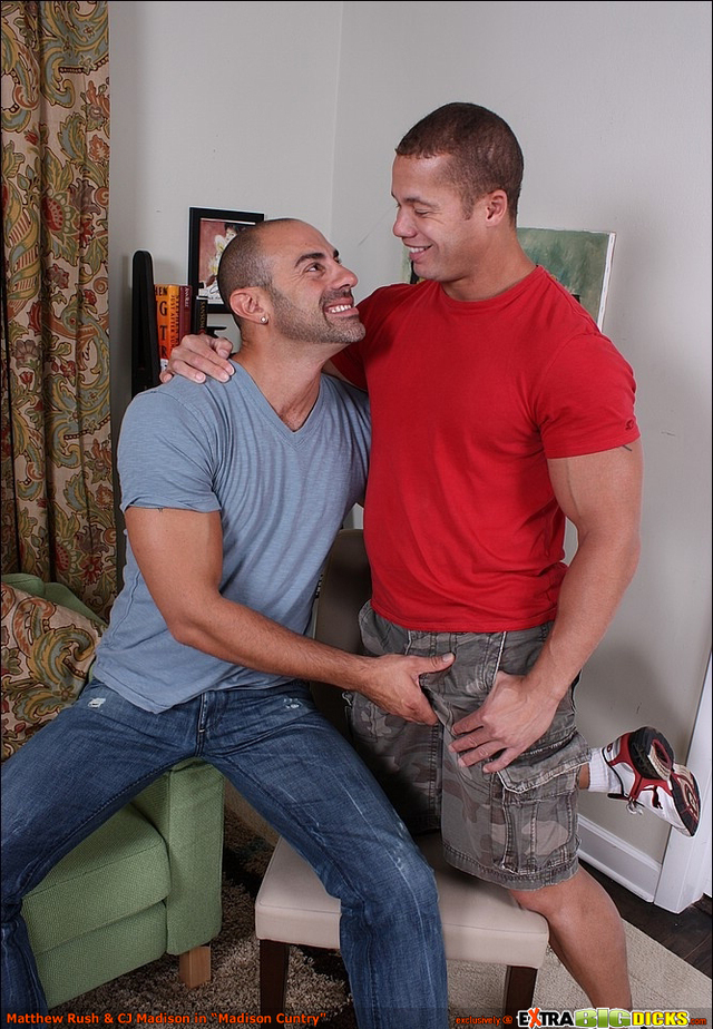gay porn matthew rush web duo cjb kane lawson