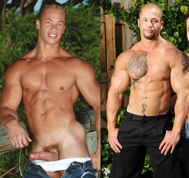 gay porn matthew rush porn stars gay matthew sexy more after years stayed doing fabulous whove