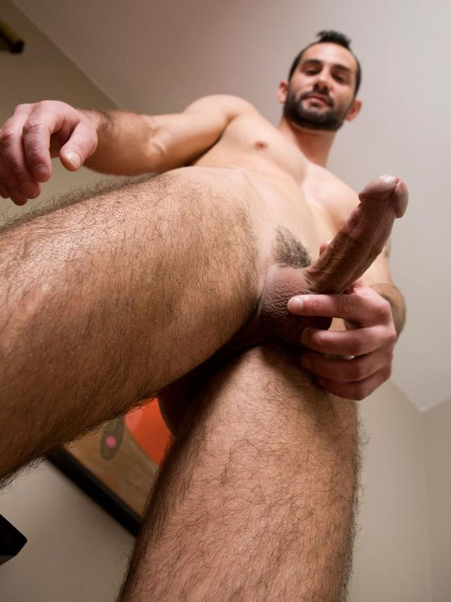 gay porn monster cocks porn gay media cocks monster