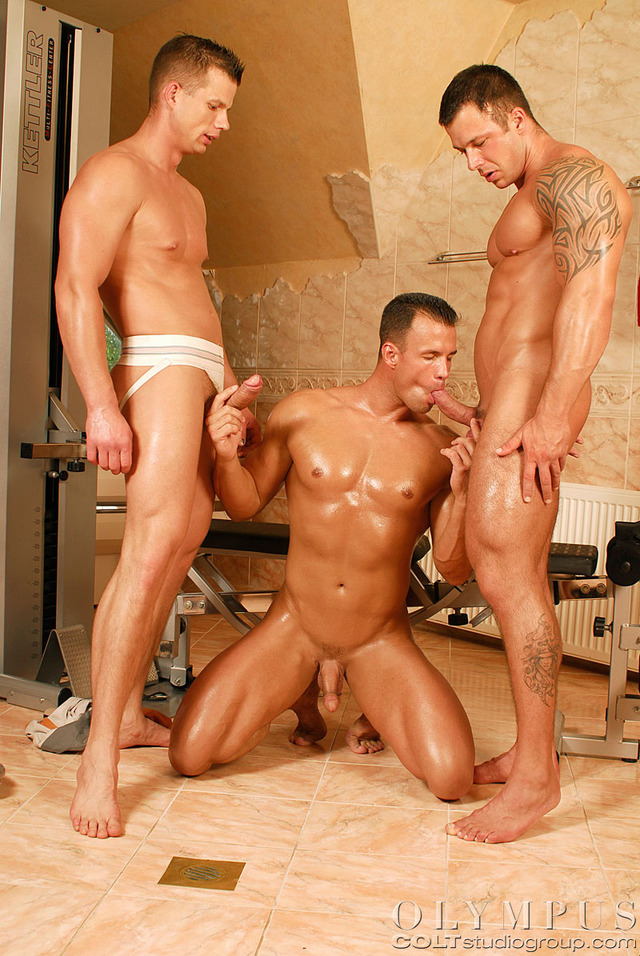 gay porn muscle men muscle gallery porn gay best gays its muscles make moan sey