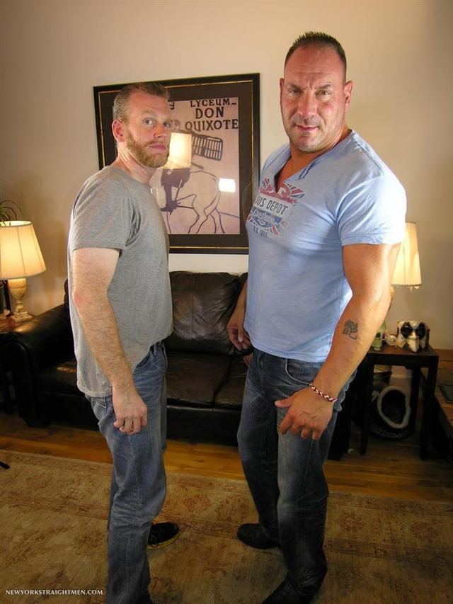 gay porn muscle men muscle porn men cock gets his gay amateur straight guy york sucked daddy rocco stright