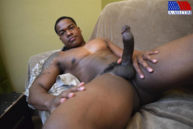 gay porn muscles muscle porn black cock gay all jerking amateur guy american heroes sean petty officer navy