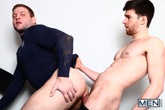 gay porn of men porn men gay fox beefy god colby jansen bottoms rugby woody scrum