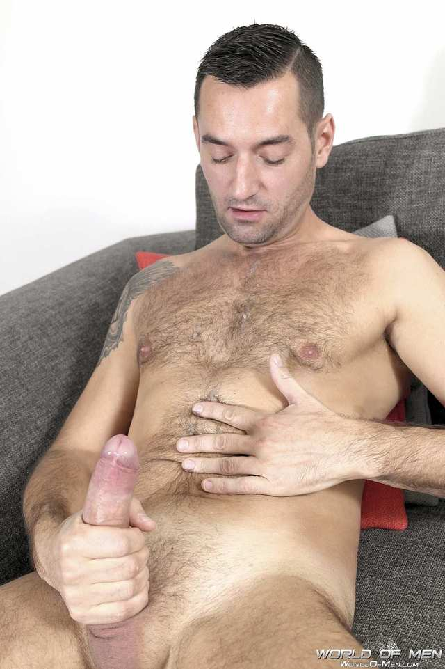 Hairy cocks masturbated tube 21st