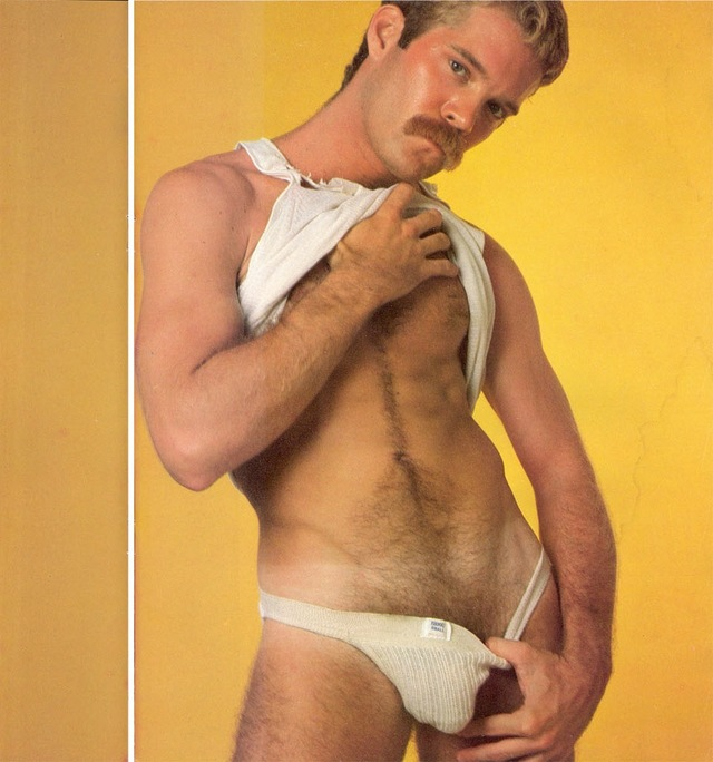 gay porn Pics vintage hairy porn adonis cock spread magazine gay flashback friday photo vintage jockstrap xxx furry blond mustache hipster matt retro workout tape snow playguy pornstache forde clone