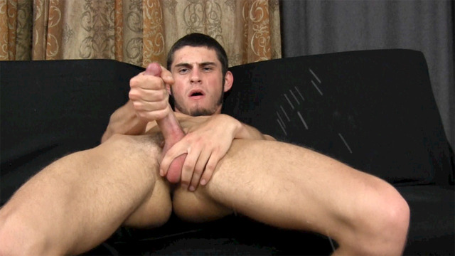 gay porn Pictures cum porn cock white gay amateur straight fraternity cum denim shooting