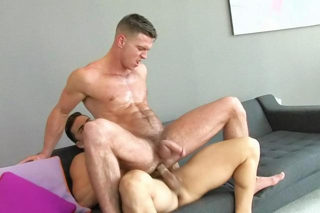 gay porn Pictures Pictures porn black cock gay party xxx online dvds