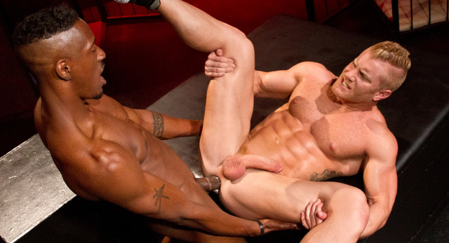 gay porn Pictures Pictures movies derek previews profile maxum