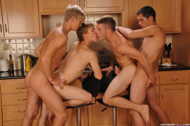gay porn sex adam group porn jay smooth gay alex next door twink hardcore fucking noah sucking blowjob action kitchen xxx brooks have had ever blond wirthmore slutty waters foursome kohl