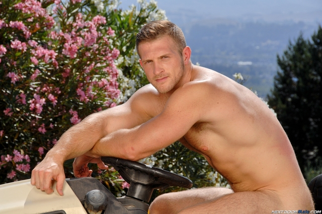 gay porn stars of 2012 hairy porn gay star next door male ass solo everything paul wagner butt april