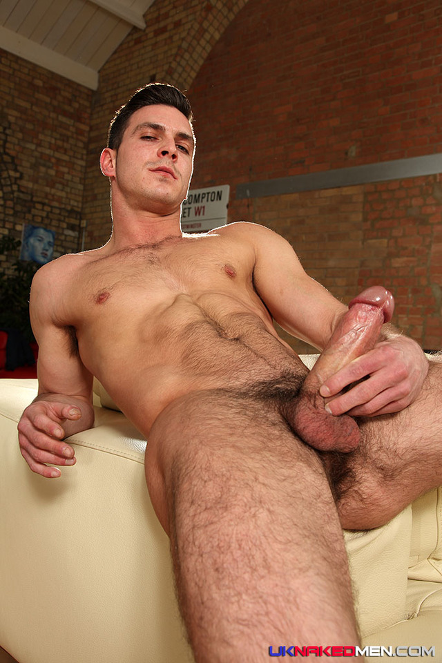 gay porn UK off men naked jerk paddy obrian more can