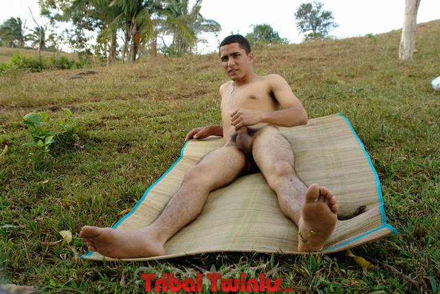 gay porn uncut dick porn cock his gay twink amateur twinks uncut thick masturbating masturbation latin outdoors tribal eddie