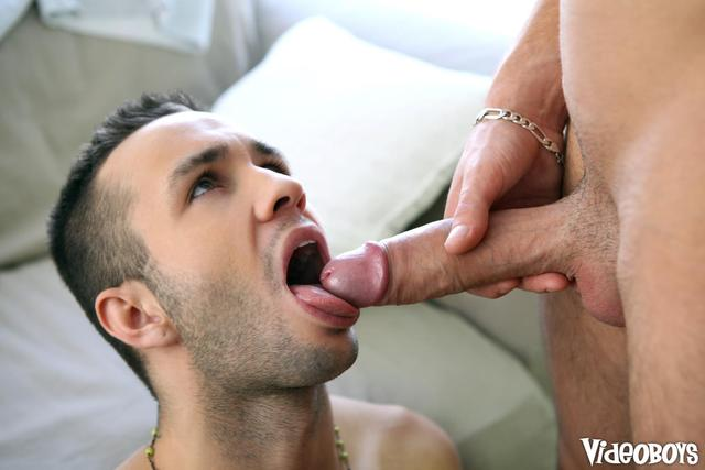 gay porn with big dicks porn cock category gay life amateur real uncut barebacking boyfriends cocks marco sonny videoboys