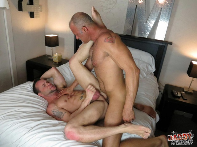 gay porn with daddy hairy muscle fucks porn hard gay fucking amateur daddy bareback drew jock austin coach sumrok raunch younger