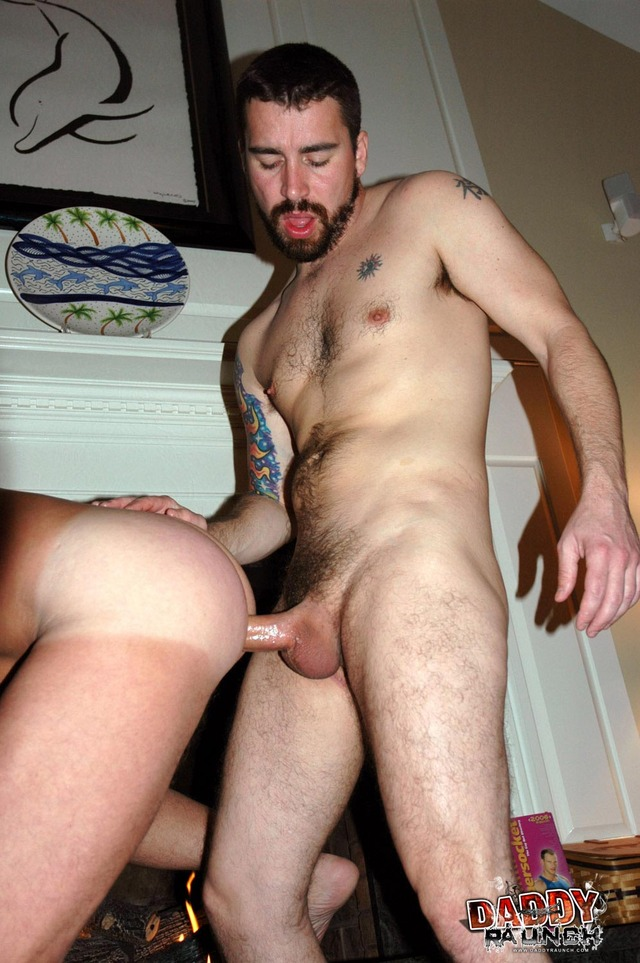 gay porn with daddy porn boys gay fucking iii amateur daddy bareback their daddies raunch sperm overload