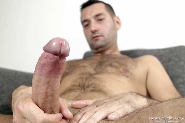 gay porn with men adam hairy off porn men cock category gay chris amateur jerk uncut world masturbation