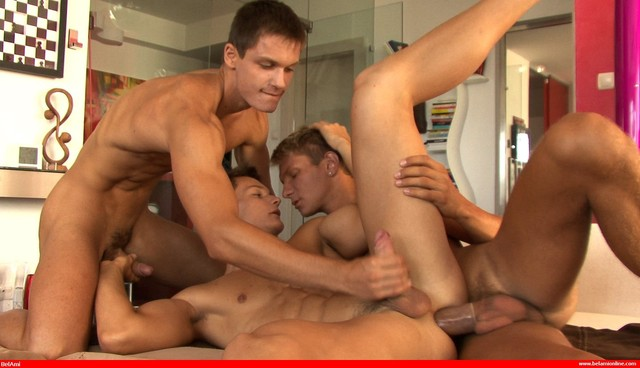 gay porn with twins porn media peters twins