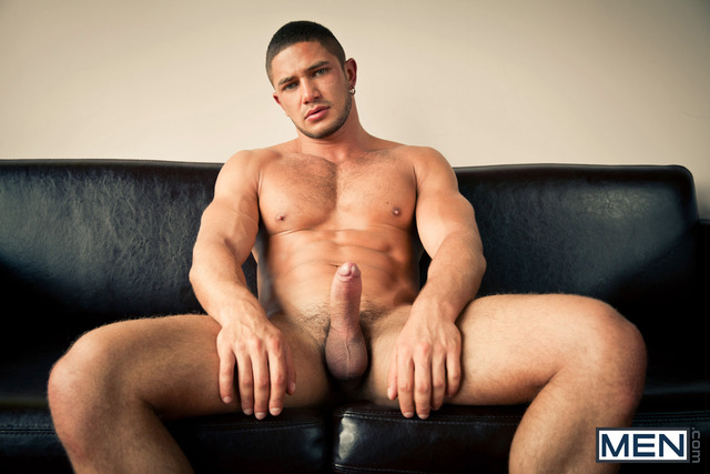 gay pron men porn men interview gay photo office goran dato foland