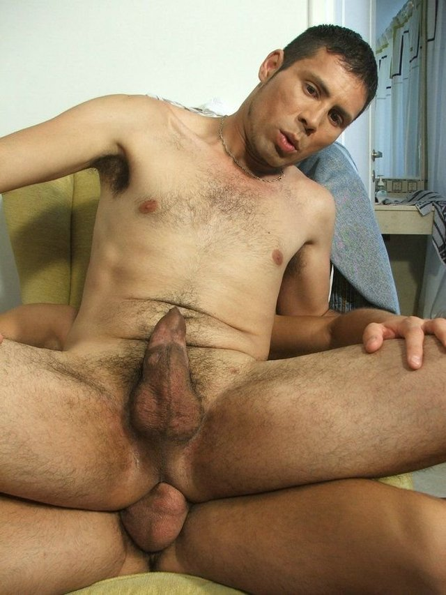 Gay latino twink sex
