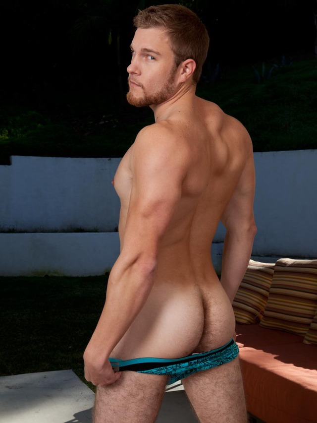 gay sex randy blue gallery ryan main ptrick