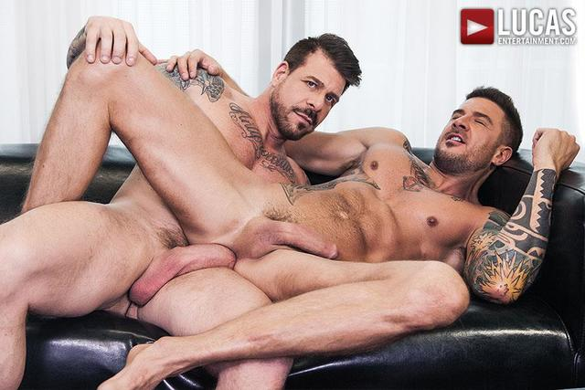 gay sex with big cocks muscle porn cock category huge gay amateur lucas hunks steele rocco entertainment dolf dietrich barback
