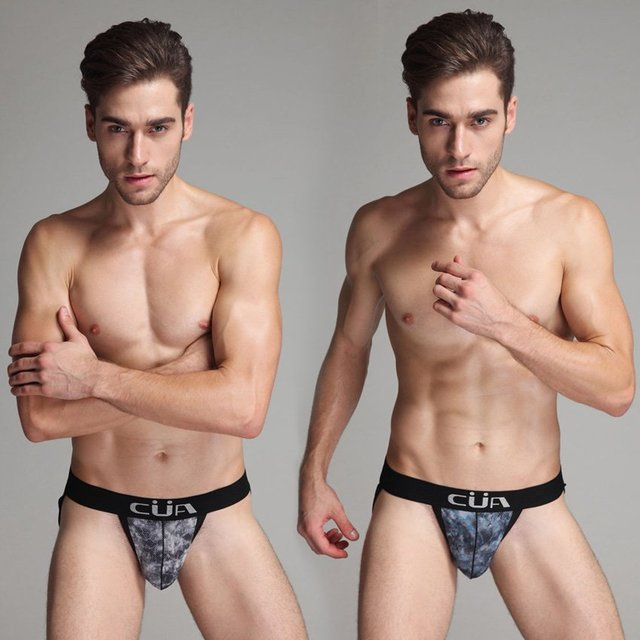 gay sexy jocks men jock sexy jockstrap shot twin thong wsphoto apparel font promotion