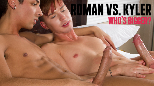 gay tumblr porn porn video gay roman kyler